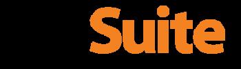 logo-banner-brazip-mysuite-color.png